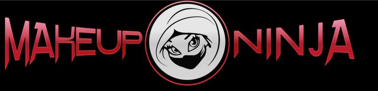 makeup_ninja_tn_logo