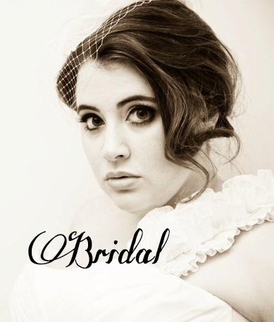 bridal-jaiya-rose-makeupninja