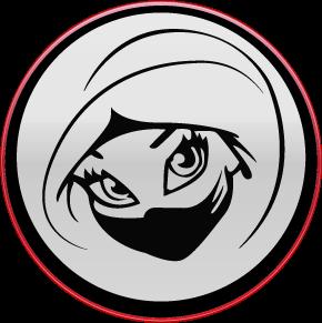 makeup-ninja-jaiya-icon