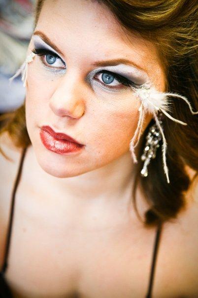 bridalshow3